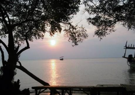 rsz_sunset